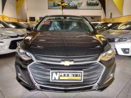 Novo Cruze Premier Hatch 2020 - Zero km!!