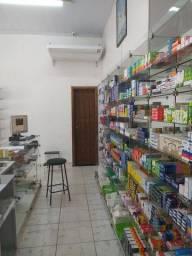 Drogaria Farmácia Popular CNPJ