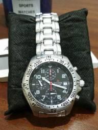 Relógio Citizen Promaster 0610-H15351 - na caixa