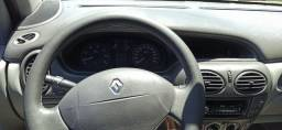 Renault Scenic RXE a mais top