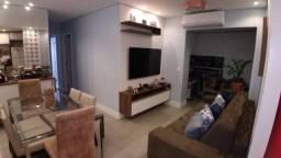 CMH-Apartamento Pituba 2/4- com entrada de R$ 20.335,43,