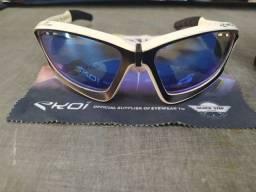 Óculos ekoi original