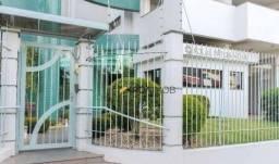 Apartamento com 3 dormitórios para alugar, 109 m² por R$ 3.900/mês - Pátria Nova - Novo Ha