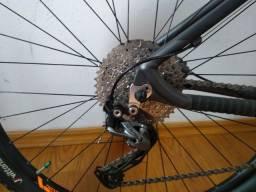 Bike sense pro 3800,00
