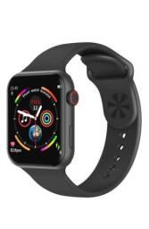 Relógio SmartWatchTucanoW-10 - Bluetooth - Preto