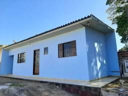 Alugo R Canada 89 Casa Ideal Casal sem filhos, um quarto. Descrição completa no anuncio