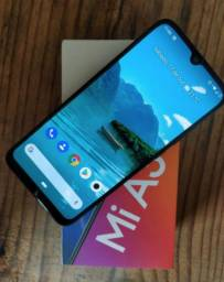 Xiaomi Mi A3 - 128gb
