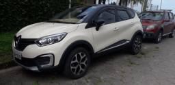 Renault Captur 2018.1.6 Zen automático