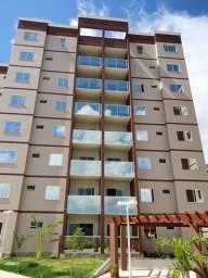 Apartamento novo Eusébio Adaptado deficiente 02 quartos/02 vagas