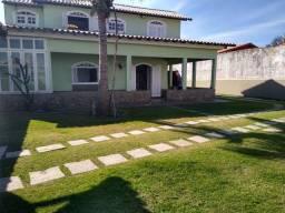 Casa em Cordeirinho - Maricá/RJ