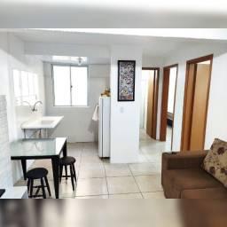 Apartamento 2 quartos em São Gabriel