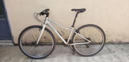 Bike Sense Move urbana (aro 29 / 21v Shimano)