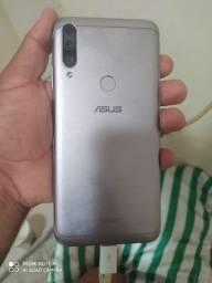 Asus ZenFone maxshot , 3 cameras