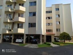 Apartamento no centro de Pato Branco