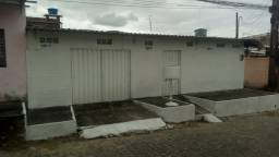Caétes III, Abreu e Lima - PE