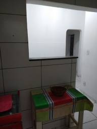 Aluguel de casa no Miramar