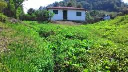 Ótima Chácara de 11.000 m² em Marmelópolis Sul de Minas Gerais