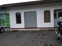 Sala Comercial no Bairro Anita Garibaldi - CÓD 00009056