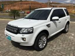 Land Rover / Freelander2 2.2 SE Diesel