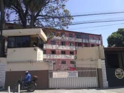Apartamento Vera Cruz