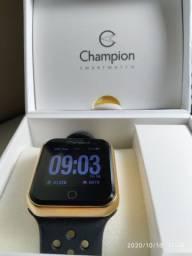 Smartwatch Champion Original