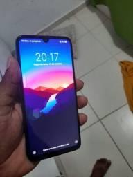 Xaomi Note 7 64Gb 4 Ram