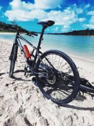 Bike Estrada Sense Activ 2020 Quadro 19 (Apenas Venda)