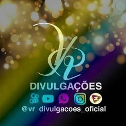 divulgacoes_oficial