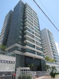Apartamento a venda no Garcia