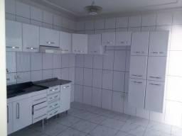 4 Quartos 2 sala 2 banheiro 2 cozinha