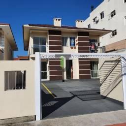 Apartamento 2 dormitórios com excelente valor!