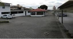 Vende-se terreno com 2.452,51 m²