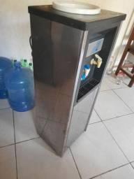 Vendo 50 reais não está gelando