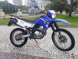 Yamaha XTZ 250 Lander - Financio em até 48x
