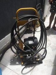 Bomba de lavagem Zm R$ 1100,00