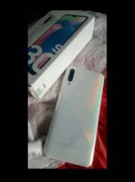 Samsung A30s 64giga