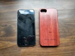 iPhone 6s 32Gb (Desbloqueado)