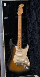 Fender Eric Johnson - SÓ VENDA