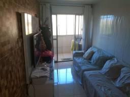 Vendo uma linda casa no km.7em Nova Brasília.av as Aliomar baleeiro