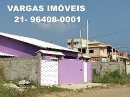 Aqui!! Campo Grande/ Terrenos(10MIL de entrada, a partir) De 25Mil até 60Mil! Mendanha!