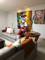 Deslumbrante de puro Luxo , 4Quartos, alto padrão , projetado (Proprietario)
