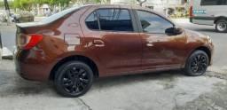 Renault / Logan
