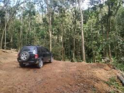 Ref: 3473 - Área para chácara - 3.250 m² - Macacos - Camboriú