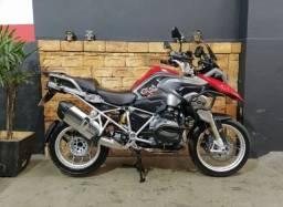 Moto BMW a venda