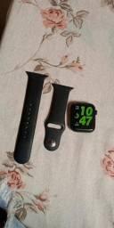Smartwatch W16
