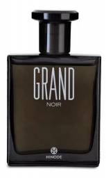 Perfume Hinode Importado Exclusivo Grand Noir - 100ml