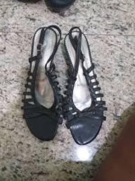 Calçados Numeração 43 Feminino