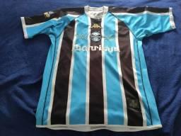 Camisa Grêmio 2003