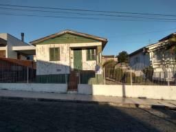 Terreno com 450 m² no Rio Maina e Próximo Banco do Brasil e Mercado Manenti