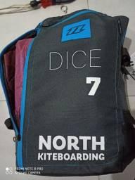 Kite DICE 7$ 5.900